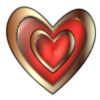 heart0209-014
