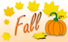 fall-clip-art-th